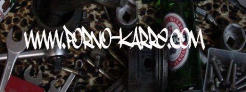 http://www.porno-karre.com/mediapool/72/727108/resources/8920264.jpg